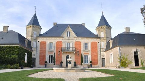 Château Picon