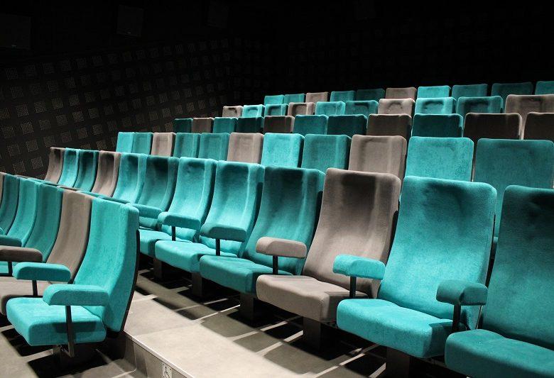 Cinéma La Brèche