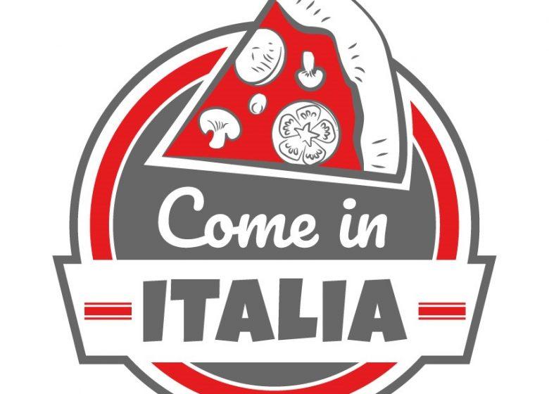 Come in Italia